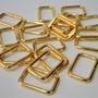 Quadro-30mm-ouro-com-solda-quadro-para-bolsa