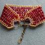 Bracelete-de-tear-bijoux