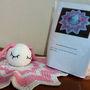 Kit-coelha-aconchego-para-bebe-kit-para-fazer-coelha-aconchego-em-crochet