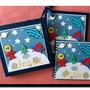 Kit-album-livro-bebe-maternidade-baloes-caderno-para-visitas-da-maternidade
