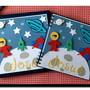 Livro-bebe-e-caderno-astronauta-scrapbook