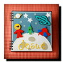 Caderno-maternidade-e-cha-astronauta-caderno-personalizado