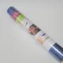 Cricut-papel-decalque-azul-com-glitter-papel-decalque