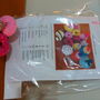 Kit-para-fazer-donuts-em-crochet-dy