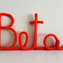 Nome-em-trico-beta-roberta