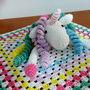 Naninha-aconchego-unicornio-em-crochet-aconchego-para-o-bebe