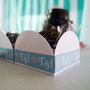 Forminha-personalizada-amor-mesa-decorada