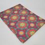 Tecido-nacional-100-algodao-costura-criativa