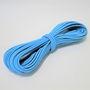 Elastico-rolico-2-8-mm-azul-turquesa