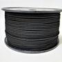 Elastico-rolico-2-5-mm-preto-elastico-rolico
