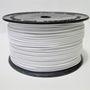 Elastico-rolico-2-5-mm-branco-elastico-rolico