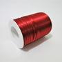 Fita-de-cetim-7mm-x-1-0m-decoracao