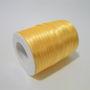 Fita-de-cetim-7mm-x-1-0m-lembrancinha