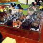 Forminha-personalizada-mickey-mesa-decorada