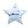 Almofada-estrela-com-nome-bordado-estrela