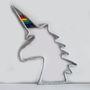 Desenhos-em-trico-unicornio-mesa-decorada