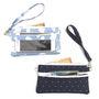 Carteira-porta-celular-com-3-divisorias-e-visor-carteira