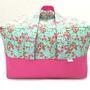 Bolsa-tipo-box-30x20x20cm-bolsa-de-tecido