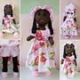 Boneca-de-pano-negra-mariazinha-50-cm-boneca-de-pano-negra