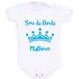 Body-bebe-sou-da-dinda_2-body-menina