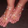 Sandalia-descalca-micangas-marinhas