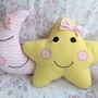 Kit-berco-ceu-almofadas-2-pecas-estrela