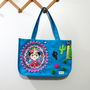 Mini-ecobag-frida-10-308-cactos