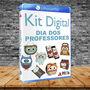 Kit-dia-dos-professores-40-arquivo-de-corte-kit-digital-envelopes