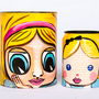 Alice-kit-com-2-latas-eco