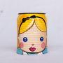 Alice-lata-pequena-suculenta
