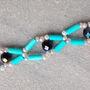 Pulseira-ceramica-e-cristais-bracelete