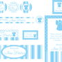 Kit-festa-batizado-azul-digital-azul