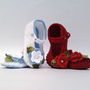 Ak2-kit-com-2-sapatinhos-croche-pague-1-frete-varios-modelos-croche