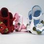 Ak3-kit-com-3-sapatinhos-croche-menina-ou-menino-1-so-frete-sapatinho-de-menina