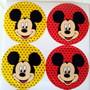 Adesivo-redondos-mickey-4cm-30-unid-adesivo