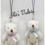 Ursinho-de-pelucia-tipo-chaveiro-7cm-festa-de-urso