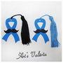 Marca-pagina-novembro-azul-marca-pagina-novembro-azul