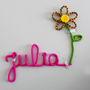 Nome-em-trico-julia