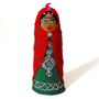Boneca-cultura-iraniana