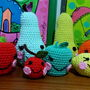Frutinhas-em-crochet-frutas-em-crochet