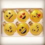 Arquivo-de-corte-adesivos-para-bolas-de-natal-emotions-arquivo-de-convites