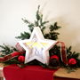 Estrela-mangedoura-de-natal-arquivo-de-corte-convite-casamento