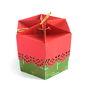 Mine-panetone-box-arquivo-de-corte-caixa-mine-panetone