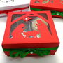 Caixa-para-4-docinhos-de-natal-arquivo-de-corte-caixa-de-doces-natal