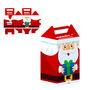 Caixa-papai-noel-3d-arquivo-de-corte-kit-digital