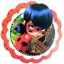 Aplique-pequeno-ladybug-30-unid-botom