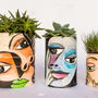 Picasso-kit-com-3-latas-decoracao