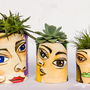 Picasso-kit-com-3-latas-vaso