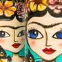 Frida-kahlo-lata-media-eco