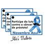 Tag-novembro-azul-caixinha-outubro-rosa